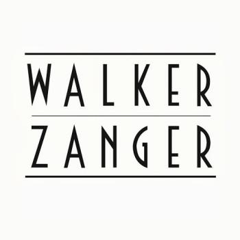 Walker Zanger