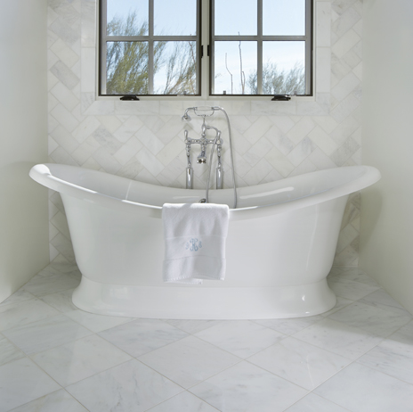 Bianco-Carrara-Bath-Kelley-464x462