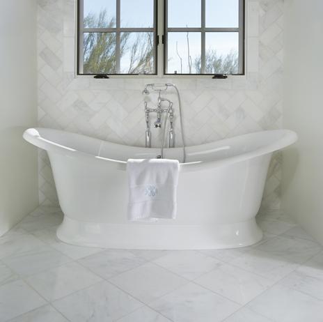 Bianco-Carrara-Bath-Kelley-464x462