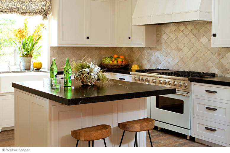 Contessa-Silver-Arabesque-Kitchen