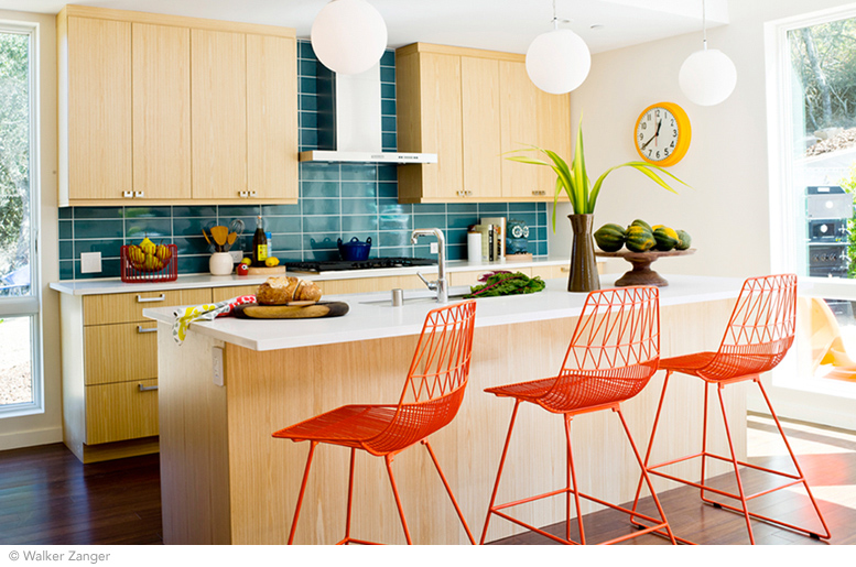 SMO-Ming-Blue-BREEZE_kitchen_hr(1)